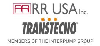 RR USA Inc.
