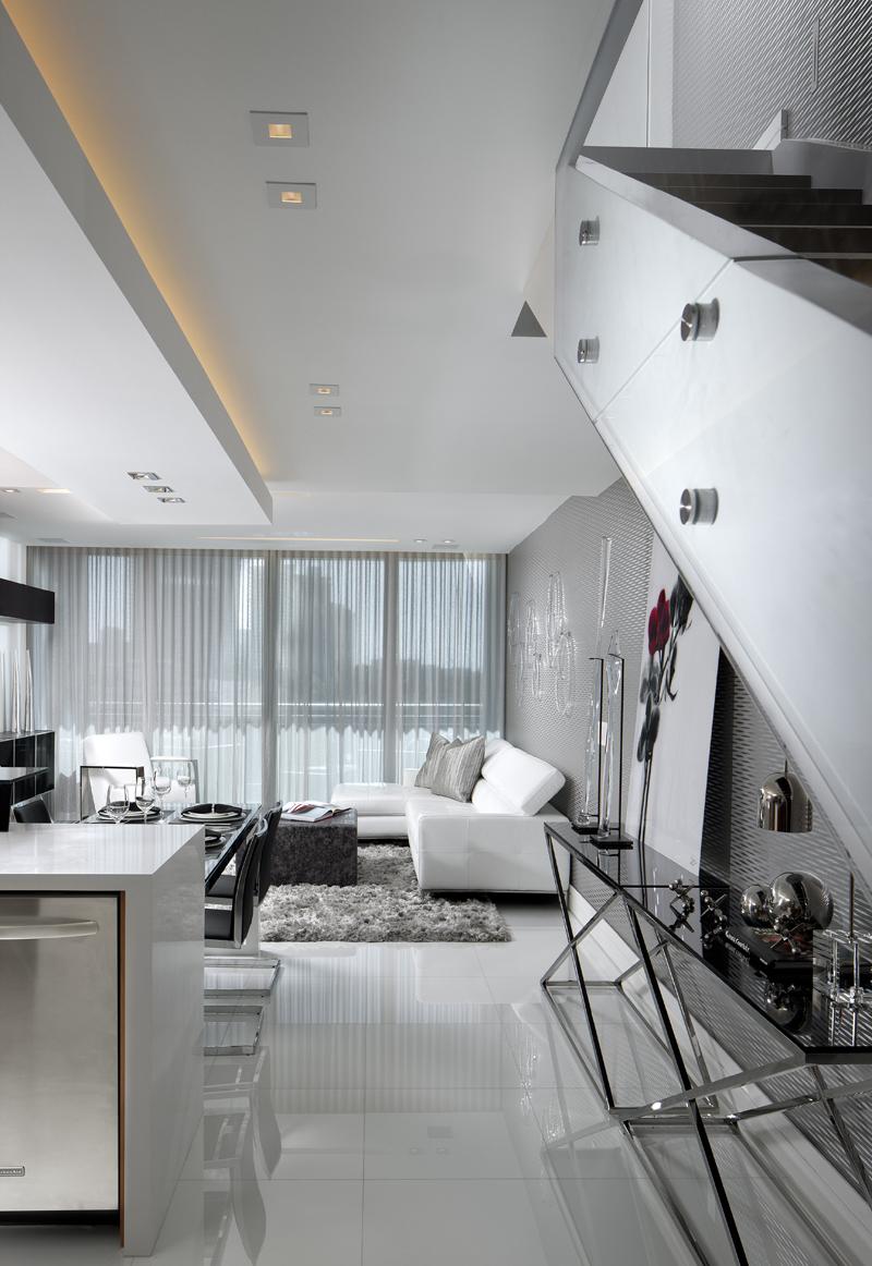 Apartment 429