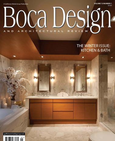 Boca-Design