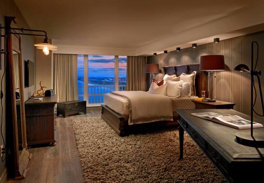 chicago-meets-fort-lauderdale-bedroom-2