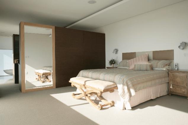 Richard Szklarz Architects - 106 Victoria Avenue Dalkeith 12