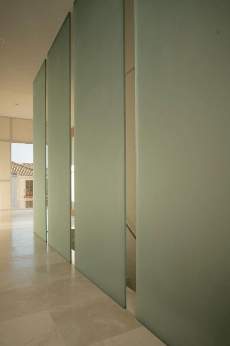 Richard Szklarz Architects - 106 Victoria Avenue Dalkeith 5