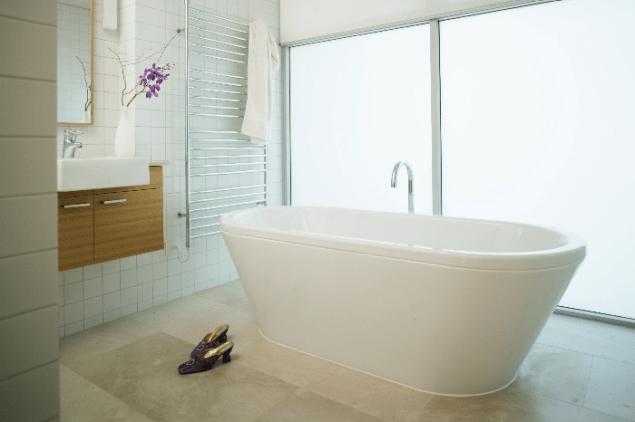 Richard Szklarz Architects - 106 Victoria Avenue Dalkeith 6