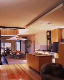 Richard Szklarz Architects - 71 Rowland Street 6