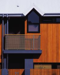 Richard Szklarz Architects - 71 Rowland Street 8