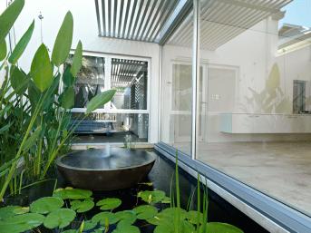 Richard Szklarz Architects - 79 Rowland Street Subiaco 13
