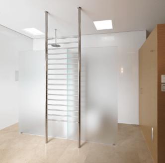 Richard Szklarz Architects - 85 Vicgtoria Avenue Dalkeith 14