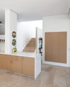 Richard Szklarz Architects - 85 Vicgtoria Avenue Dalkeith 2