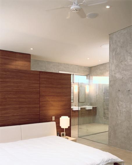 Richard Szklarz Architects - Beachview Court Wannanup 1