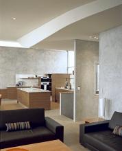 Richard Szklarz Architects - Beachview Court Wannanup 11