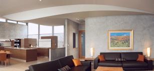 Richard Szklarz Architects - Beachview Court Wannanup 15