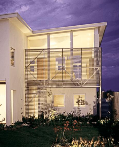 Richard Szklarz Architects - Beachview Court Wannanup 5
