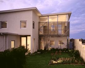 Richard Szklarz Architects - Beachview Court Wannanup 7
