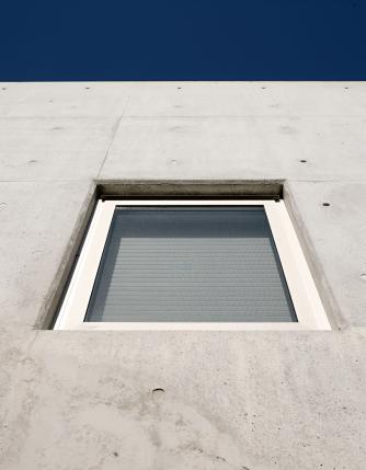 Richard Szklarz Architects - Gibney Street Cottesloe 11