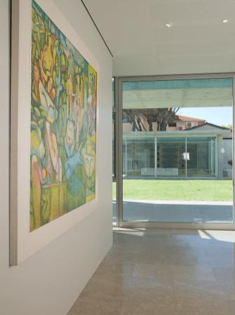 Richard Szklarz Architects - Gibney Street Cottesloe 19