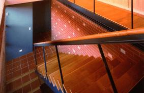 Richard Szklarz Architects - Ruislip St West Leederville 5