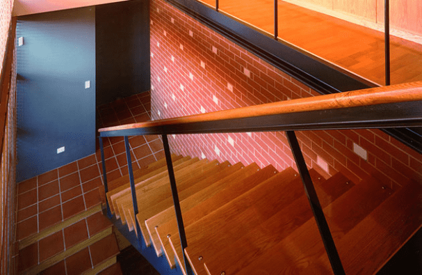 Richard Szklarz Architects - Ruislip St West Leederville 5