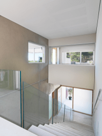Richard Szklarz Architects - The Coombe Mosman Park 22