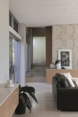 Richard Szklarz Architects - The Coombe Mosman Park 5