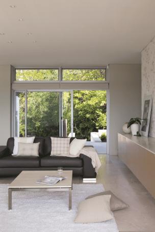 Richard Szklarz Architects - The Coombe Mosman Park 6