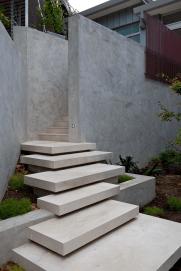 Richard Szklarz Architects - The Coombe Mosman Park 9