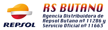 RS Butano