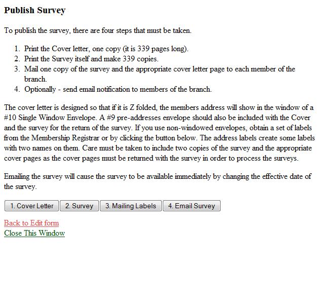Resume Questionnaire. letter for survey questionnaire tikusgot oh my ...