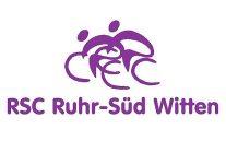 ruhr-sued-logo