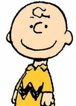 a pro parenting group issued a scathing statement monday after abc aired a sex scene late last week following a halloween themed episode of charlie brown - Charlie Brown Halloween Abc