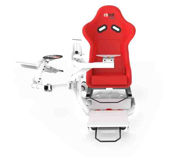 rs1 all pro pedals red white 00