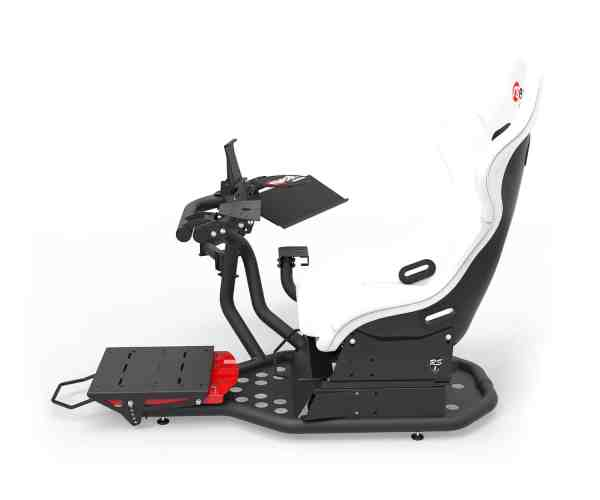 rs1 all pro pedals white black 01