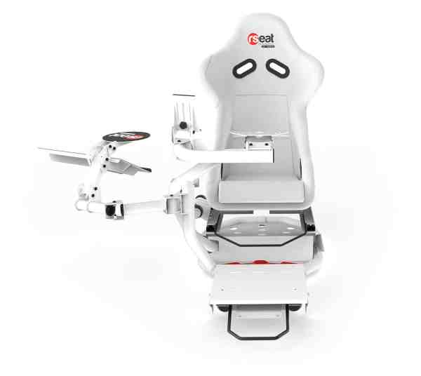 rs1 all pro pedals white white 00