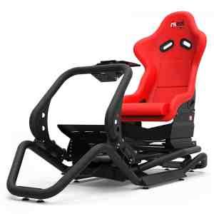 rseat n1 red black 00 1200x1200 1