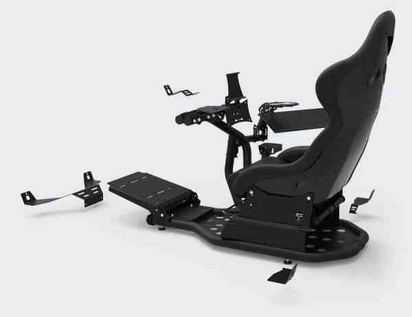 rseat rs1 black black upgrades 05 1024x789 1