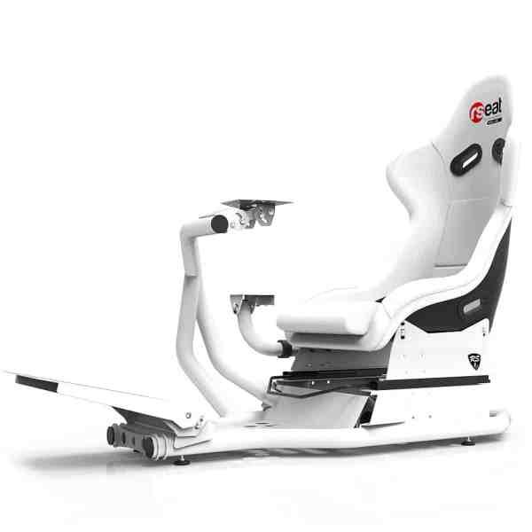 rseat rs1 white white 01 1200x1200 2