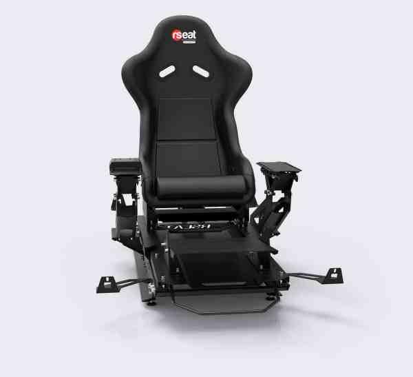 rseat s1 black black upgrades pro shifter 04