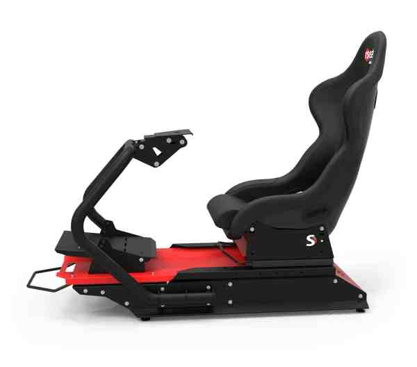rseat s1 black red 01