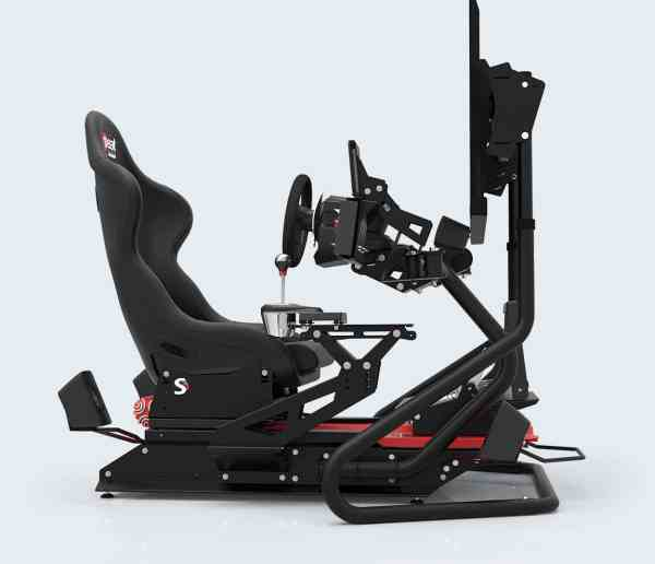 rseat s1 black red upgrades s3 01