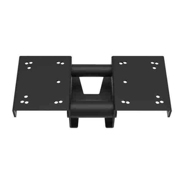 rseat s1 buttkicker upgrade kit black 02 936x936 1