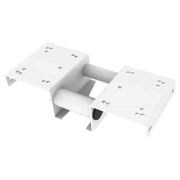 rseat s1 buttkicker upgrade kit white 03 936x936 1