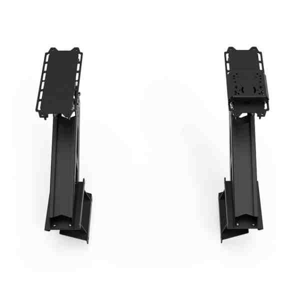 rseat s1 flight mount upgrade kit black 02 936x936 1
