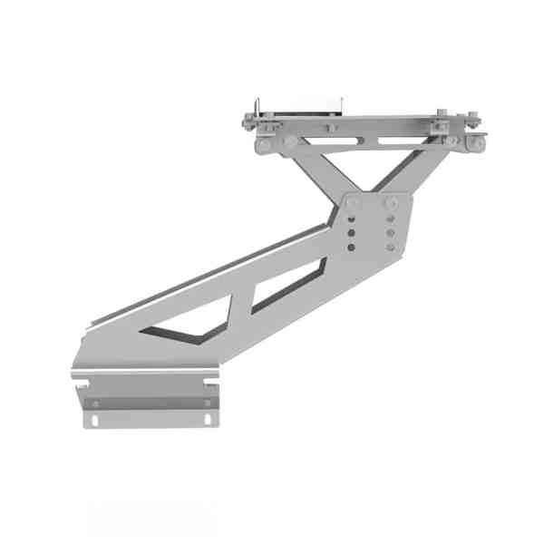 rseat s1 shifter handbrake upgrade kit silver 03 936x936 1