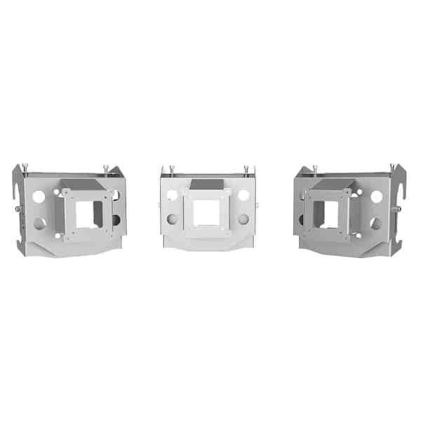 rs stand t3lm monitor vesa upgrade silver 02 900x900 1