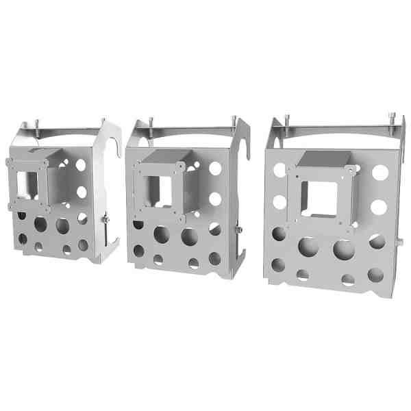 rs stand t3xl vesa upgrade 01 silver 900x900 1