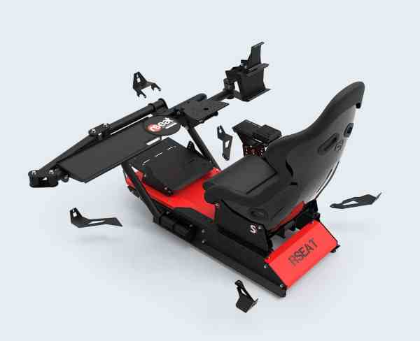 rseat s1 black red upgrades 03