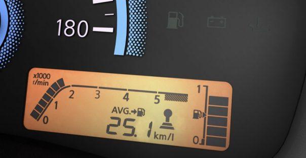Drive COmputer-25.1.jpg.ximg.l_6_h.smart