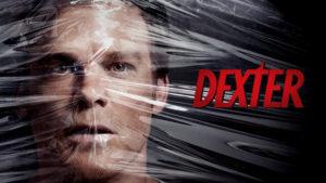 Dexter is sekerlik een van die bekendste reeksmoordenaars - op die kassie.