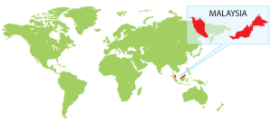 malaysia-world-map