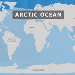 arctic-ocean-map-150x150-1