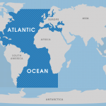 atlantic-ocean-map-1-150x150